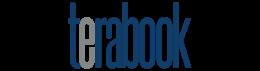 Terabook logo